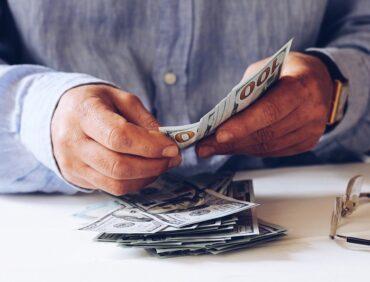 Hier vind je in de Benelux geld voor je startup