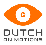 Dutch-Animations
